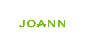 Jo-Ann Fabric and Craft Stores®